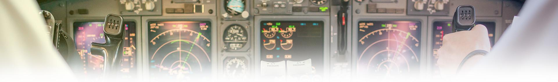 eMobility   eMRO Airline Fleet Management Software